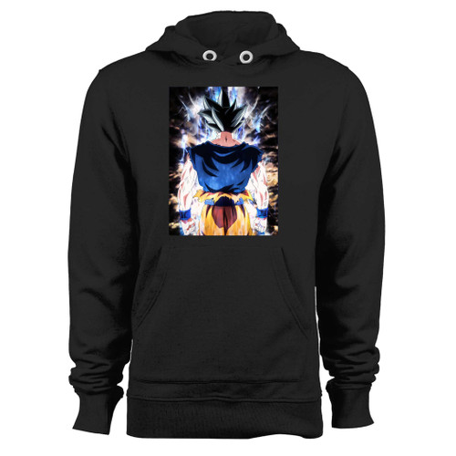 Was created with comfort in mind, this goku ultra instinct dragonball super hoodie lighter weight is perfect for any activity. Teams and groups love this hoodie for its affordable price and variety of colors.