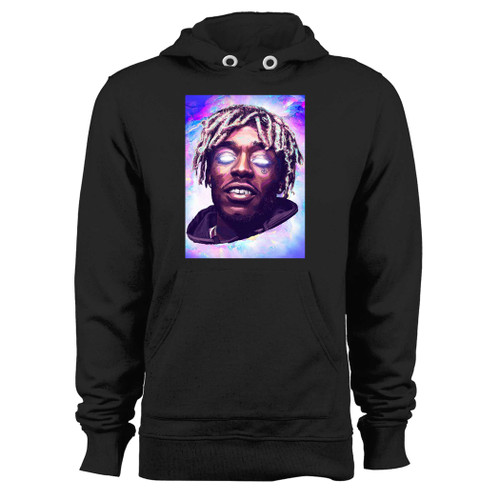 Was created with comfort in mind, this lil uzi singer hoodie lighter weight is perfect for any activity. Teams and groups love this hoodie for its affordable price and variety of colors.