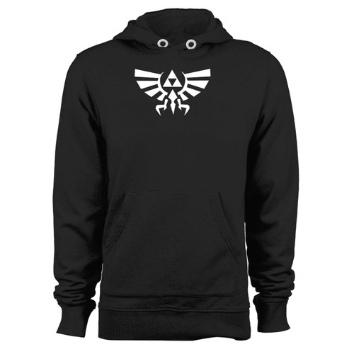 Was created with comfort in mind, this zelda symbol legend of zelda gamer video game geek hoodie lighter weight is perfect for any activity. Teams and groups love this hoodie for its affordable price and variety of colors.