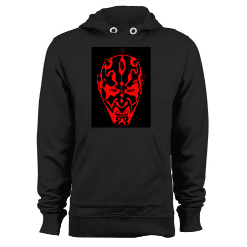 Was created with comfort in mind, this star wars darth maul sith lord hoodie lighter weight is perfect for any activity. Teams and groups love this hoodie for its affordable price and variety of colors.