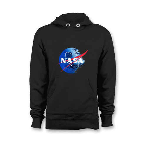 Was created with comfort in mind, this star wars galactic empire nasa hoodie lighter weight is perfect for any activity. Teams and groups love this hoodie for its affordable price and variety of colors.