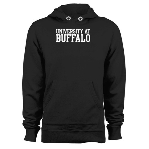 Was created with comfort in mind, this university at buffalo basic block inspired hoodie lighter weight is perfect for any activity. Teams and groups love this hoodie for its affordable price and variety of colors.