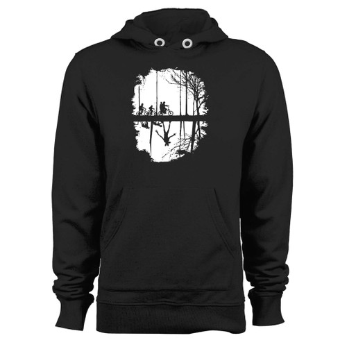 Was created with comfort in mind, this upside down demogorgon dungeons and dragons hoodie lighter weight is perfect for any activity. Teams and groups love this hoodie for its affordable price and variety of colors.