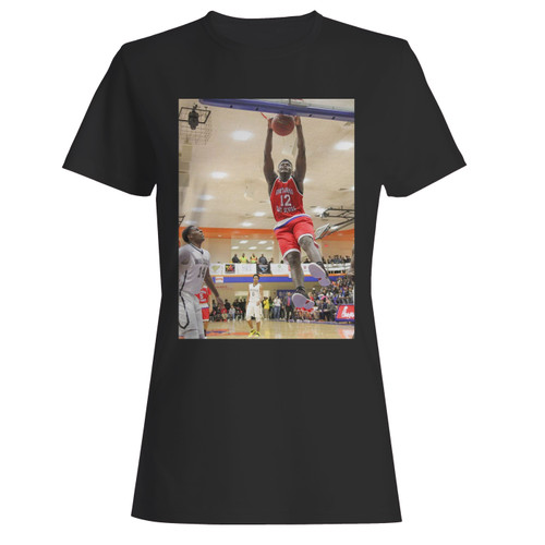 These are zion williamson basketball women t shirt that are cute tied to the side or paired with a cardigan or jacket for a more styled look. So comfy and classic, they are sure to make your vacation extra magical.