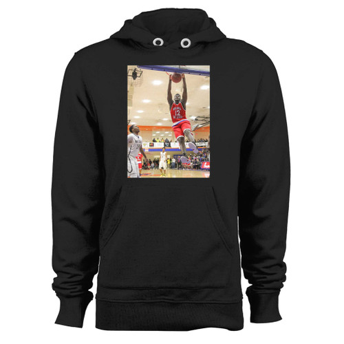Was created with comfort in mind, this zion williamson basketball hoodie lighter weight is perfect for any activity. Teams and groups love this hoodie for its affordable price and variety of colors.