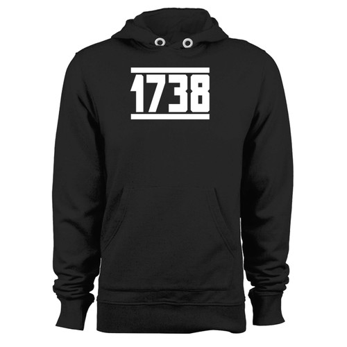 Was created with comfort in mind, this 1738 fetty wap t remy boyz hoodie lighter weight is perfect for any activity. Teams and groups love this hoodie for its affordable price and variety of colors.