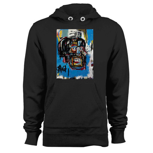 Was created with comfort in mind, this jean michel basquiat artist graffiti icon art hoodie lighter weight is perfect for any activity. Teams and groups love this hoodie for its affordable price and variety of colors.