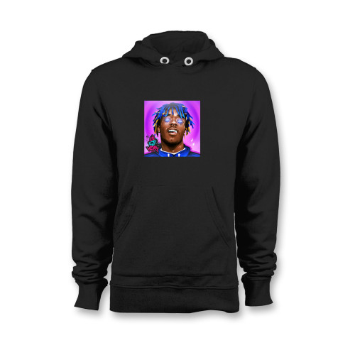 Was created with comfort in mind, this lil uzi singer album hoodie lighter weight is perfect for any activity. Teams and groups love this hoodie for its affordable price and variety of colors.