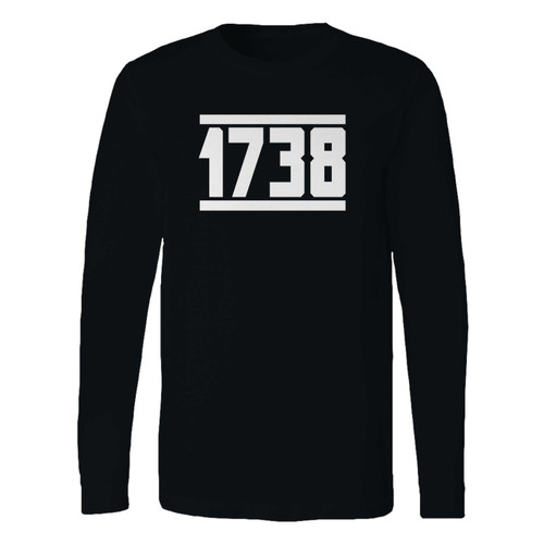 This classic fit 1738 fetty wap t remy boyz long sleeve shirt is casually elegant and very comfortable. With fine quality print to make one stand out, it's a perfect fit for every occasion.