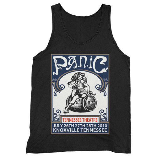 Our cotton wsp 2010 tennessee theatre knoxville men tank top is perfect for those intense workouts in the gym, at practice or pickup games.