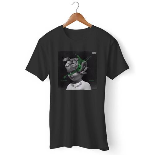 Lil Baby & Gunna Men T Shirt