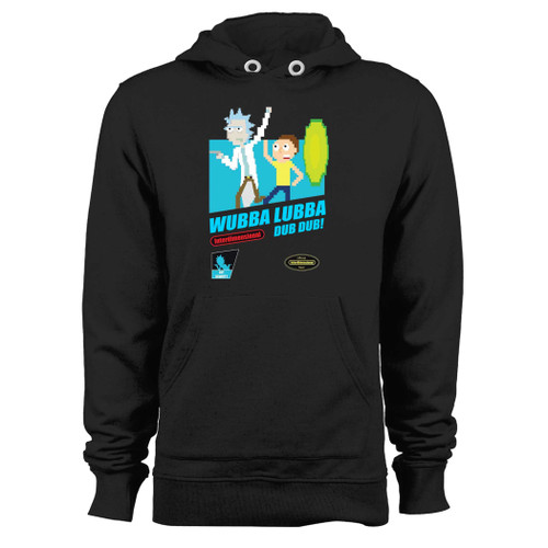 Was created with comfort in mind, this wubba lubba dub dub rick & morty hoodie lighter weight is perfect for any activity. Teams and groups love this hoodie for its affordable price and variety of colors.