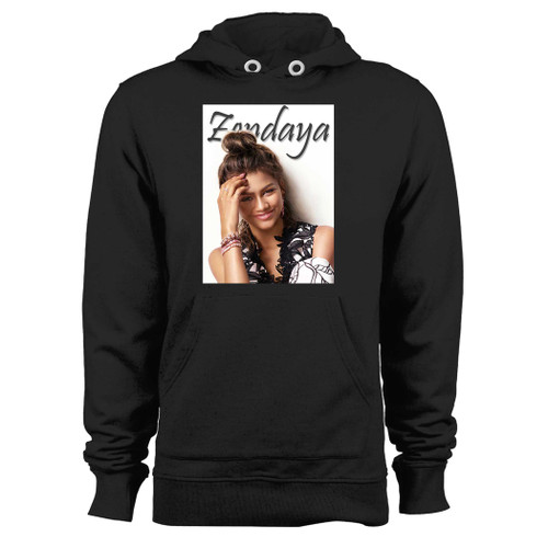 Was created with comfort in mind, this zendaya hoodie lighter weight is perfect for any activity. Teams and groups love this hoodie for its affordable price and variety of colors.
