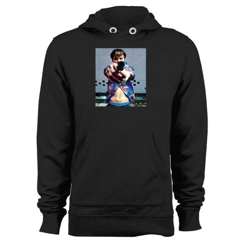 Was created with comfort in mind, this 1990s leonardo dicaprio romeo and juliet hoodie lighter weight is perfect for any activity. Teams and groups love this hoodie for its affordable price and variety of colors.