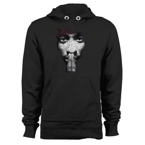 Was created with comfort in mind, this 2pac r u still down remember me hoodie lighter weight is perfect for any activity. Teams and groups love this hoodie for its affordable price and variety of colors.