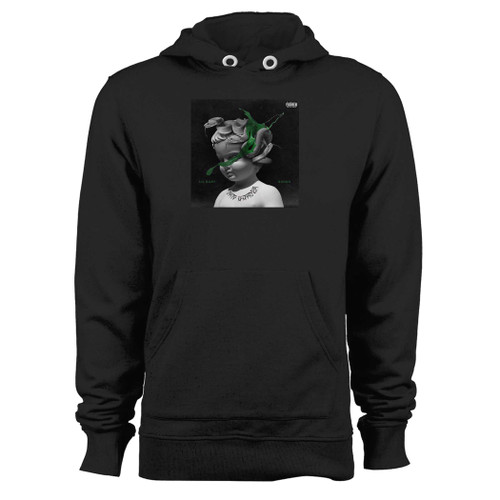 Was created with comfort in mind, this lil baby & gunna hoodie lighter weight is perfect for any activity. Teams and groups love this hoodie for its affordable price and variety of colors.
