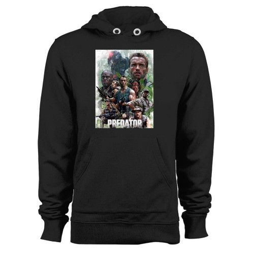 Was created with comfort in mind, this arnold schwarzenegger the predator alien hoodie lighter weight is perfect for any activity. Teams and groups love this hoodie for its affordable price and variety of colors.