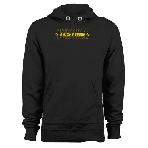 Was created with comfort in mind, this asap rocky testing hoodie lighter weight is perfect for any activity. Teams and groups love this hoodie for its affordable price and variety of colors.