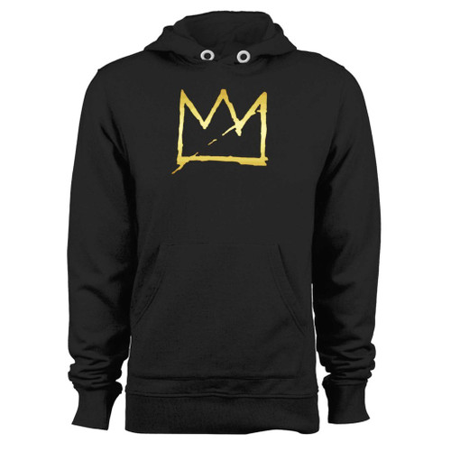 Was created with comfort in mind, this basquiat crown jean michel hoodie lighter weight is perfect for any activity. Teams and groups love this hoodie for its affordable price and variety of colors.