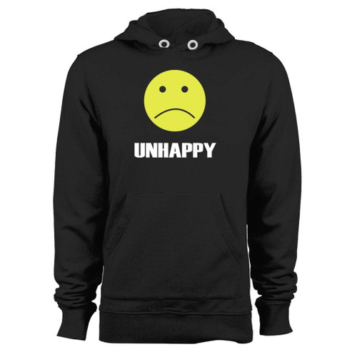 Was created with comfort in mind, this lil pump - unhappy hoodie lighter weight is perfect for any activity. Teams and groups love this hoodie for its affordable price and variety of colors.