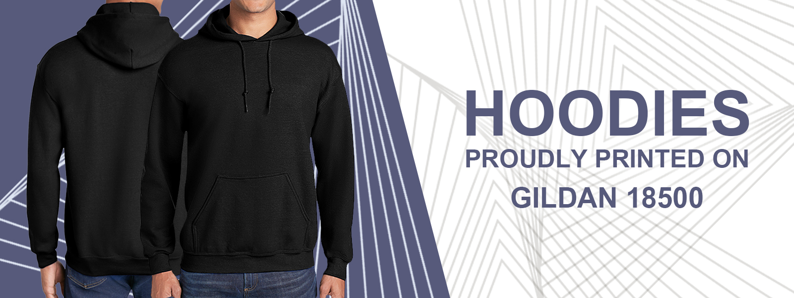 hoodie-category.jpg