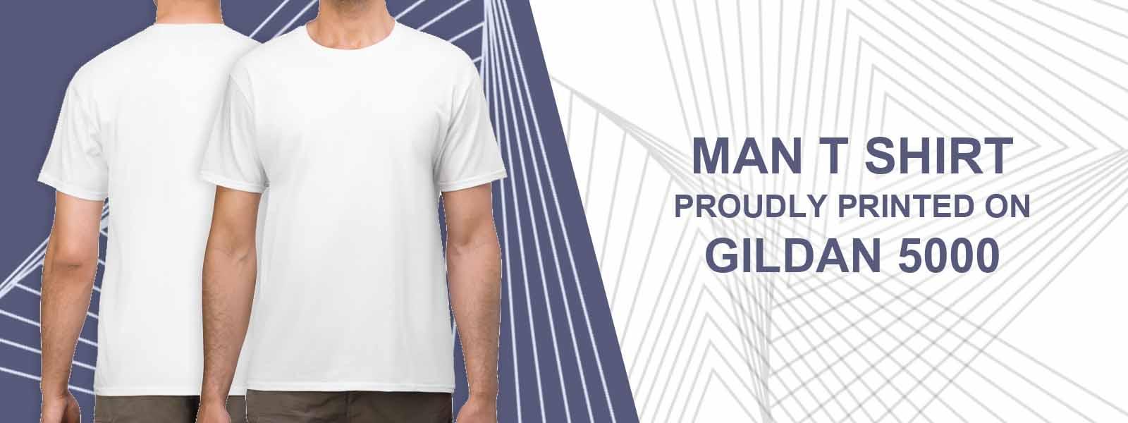 teespedia-banner-men-shirt-category.jpg