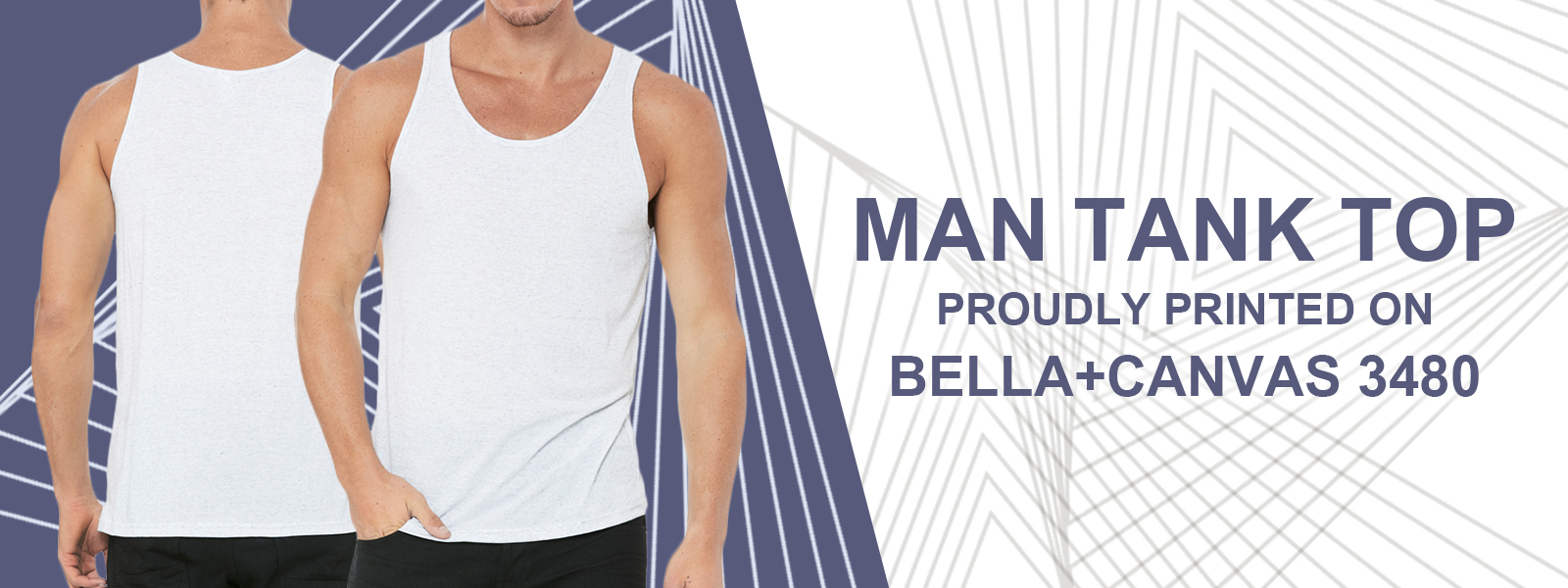 teespedia-banner-men-tank-top-category11.jpg