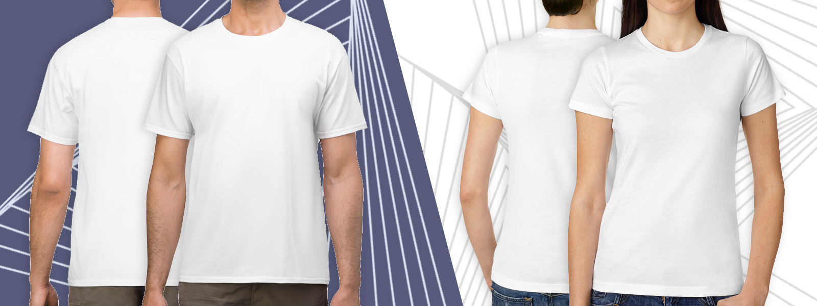 teespedia-banner-shirt-category.jpg