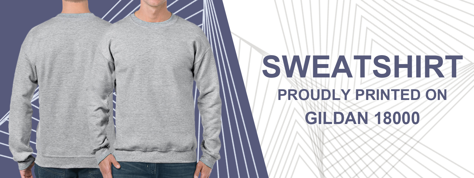 teespedia-banner-sweater-category11.jpg