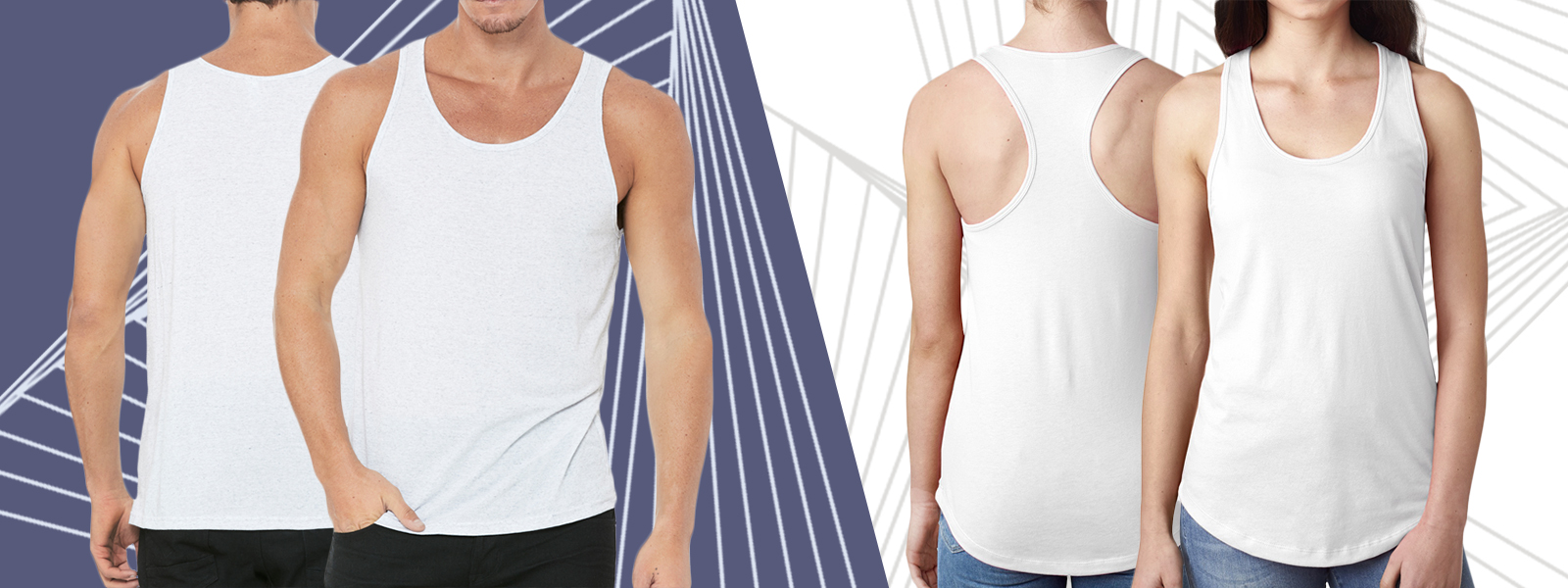 teespedia-banner-tank-top-category.jpg