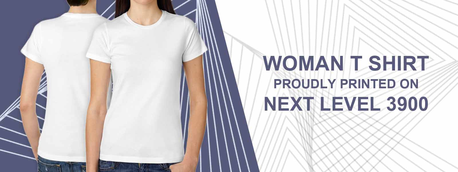 teespedia-banner-women-shirt-category.jpg