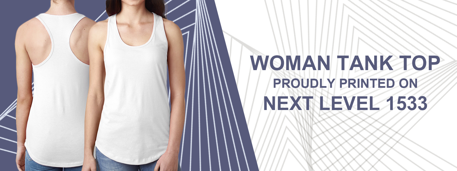 teespedia-banner-women-tank-top-category11.jpg