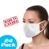 Antimicrobial Reusable Mask