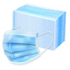 4ply disposable mask