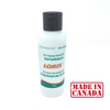 LORIS HAND SANITIZING GEL 115ml