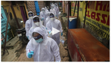 Minimize the risk: Rules to get you through the pandemic