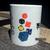 MACE Gaming Con Mug