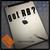 Got RB? Decal on iPad