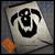 Age of Sigmar Orruks Custom Decal on iPad