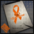 MS Multiple Sclerosis It is all in my head decal on ipad