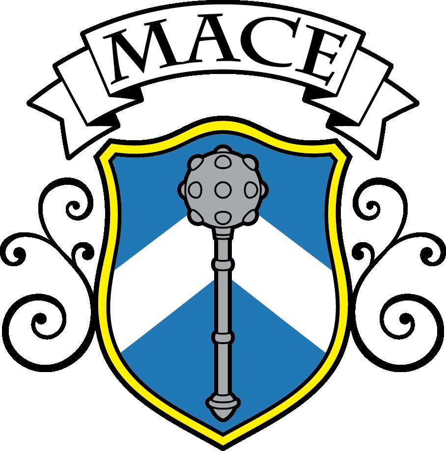 mace-logo-final.png