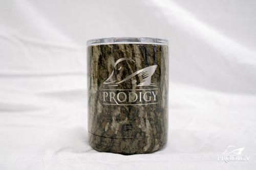 Rambler 10oz Lowball w/Lid - Prodigy Edition