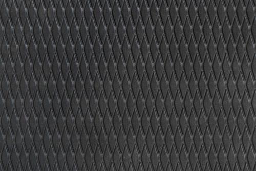 HydroTurf (Sheet) - Black Diamond