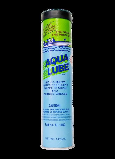 Aqua Lube - Standard Grease