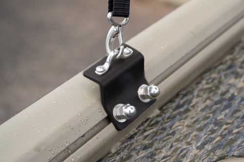 Bimini Top T-Lock Bracket