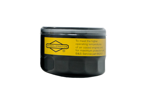 Oil Filter - Standard