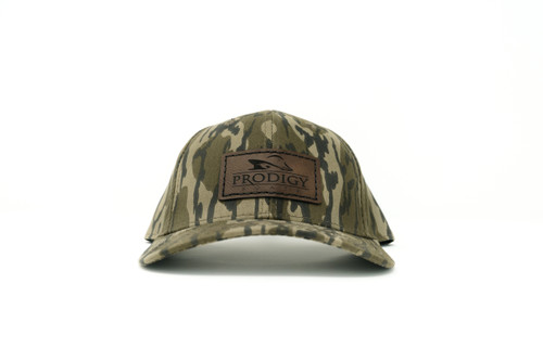 Limited Edition Prodigy Snapback - Bottomland™