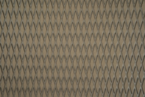 HydroTurf (Sheet) - Diamond Brown