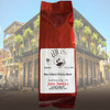 New Orleans Chicory Coffee Blend