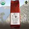 Organic Bolivia 'Colonial Caranavi' Fair-Trade Coffee